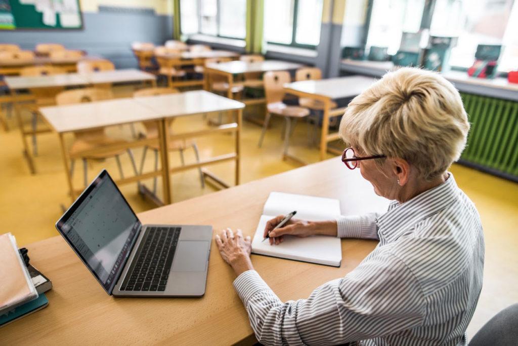 Teachers Best Friend Google Drive Google Classroom