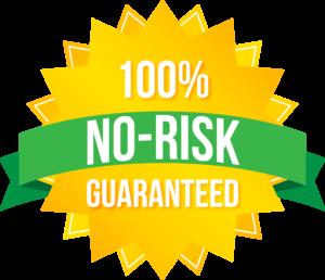 Trust Symbol Credits for Teachers No Risk.png